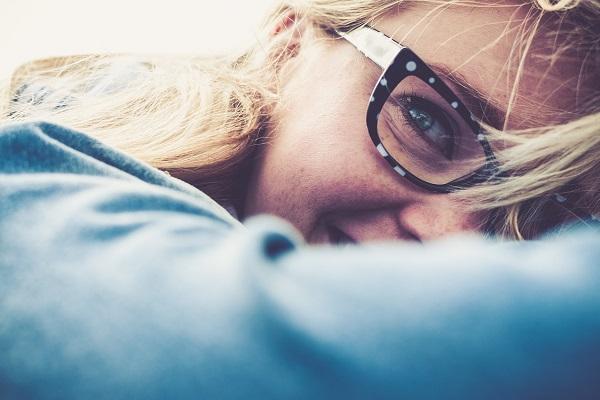 Об этих 20 привычках молчат все счастливые люди