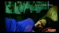Hot Telugu Adult Movie Watch Online