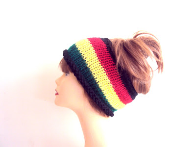 https://www.etsy.com/listing/244204212/knit-head-band-cowl-rasta-head-wrap?ref=shop_home_active_13