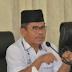 Pasien Dalam Pantauan (PDP) Dilaporkan Meninggal Dunia di-Rumah Sakit M.Djamil Padang.