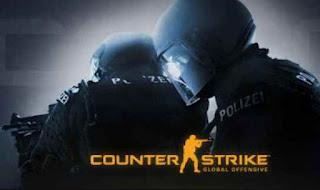 Game Warnet Online