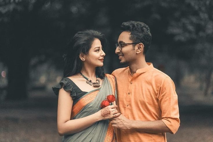 Best Kolkata Tantrik Baba