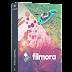 Coleção Filmora Completa + Todos os Pacotes de Efeitos Especiais (+ APP Android)