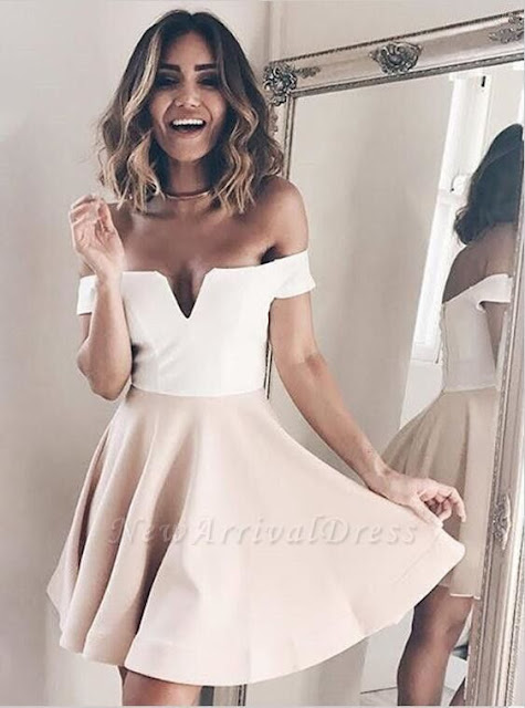 Newarrivaldress.com - homecoming dresses 2019