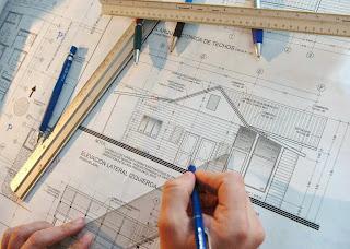 Reformas: construcción