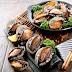 Ăn sập Phú Quốc với những món ngon hấp dẫn