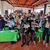Conforma Partido Verde ejército digital para llevar su mensaje a cada rincón de Michoacán