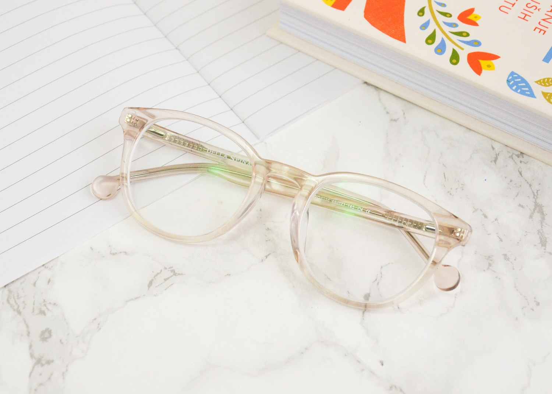 Poceni korekcijska očala Della Spina Bilbao
