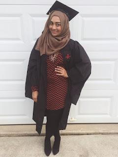 Muslimah-Graduation_Dresses