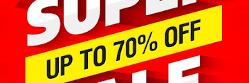 онлайн покупка laser for cats Бесплатная доставка Aleksin 70% на первый заказ