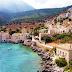 Ομορφιές της Ελλάδας:Λιμένι, το πέτρινο στολίδι στην καρδιά της Μάνης![βίντεο]