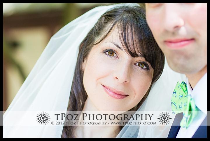 baltimore bride