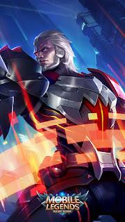Moskov Snake Commander Heroes Marksman of Skins Starlight V1