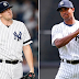 Nypost: Yankees shake up bullpen to begin pivotal road trip