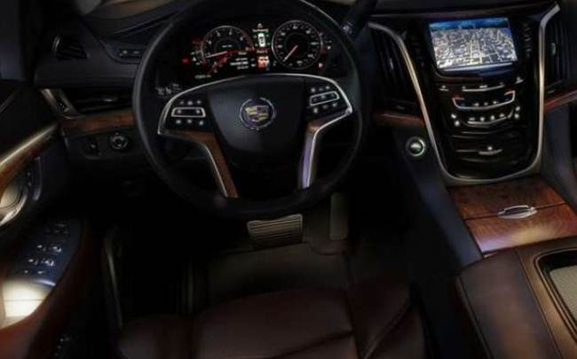 2018 cadillac redesign. brilliant redesign 2018 cadillac escalade redesign rumors intended cadillac redesign