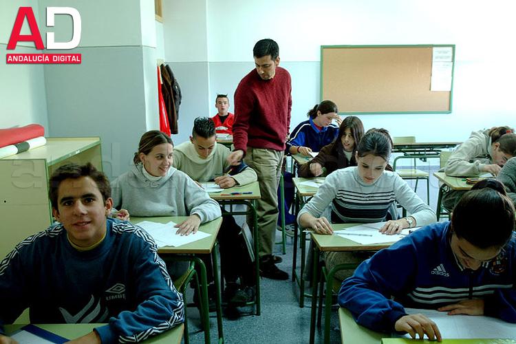 Educaci n acelera el proceso para cubrir sustituciones y for Vacantes para profesores