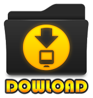 http://www.mediafire.com/download/51k7roqgvpczri9/Poplane+-+Free+Up.mp3