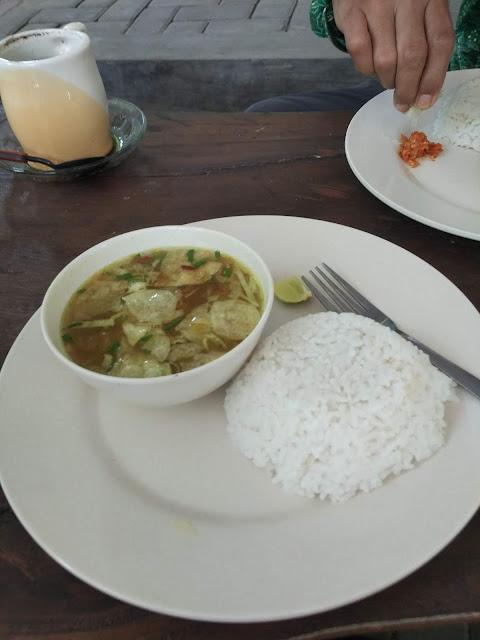 makan-siang