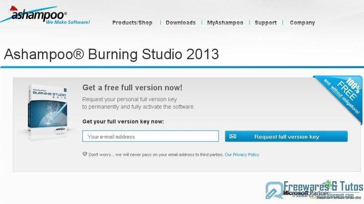 Scaricare Microsoft Office 2010 in italiano gratuitamente