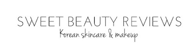 Sweet Beauty Reviews