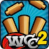 (wwc 2) World Cricket Championship 2 mod apk v2 2.8.4