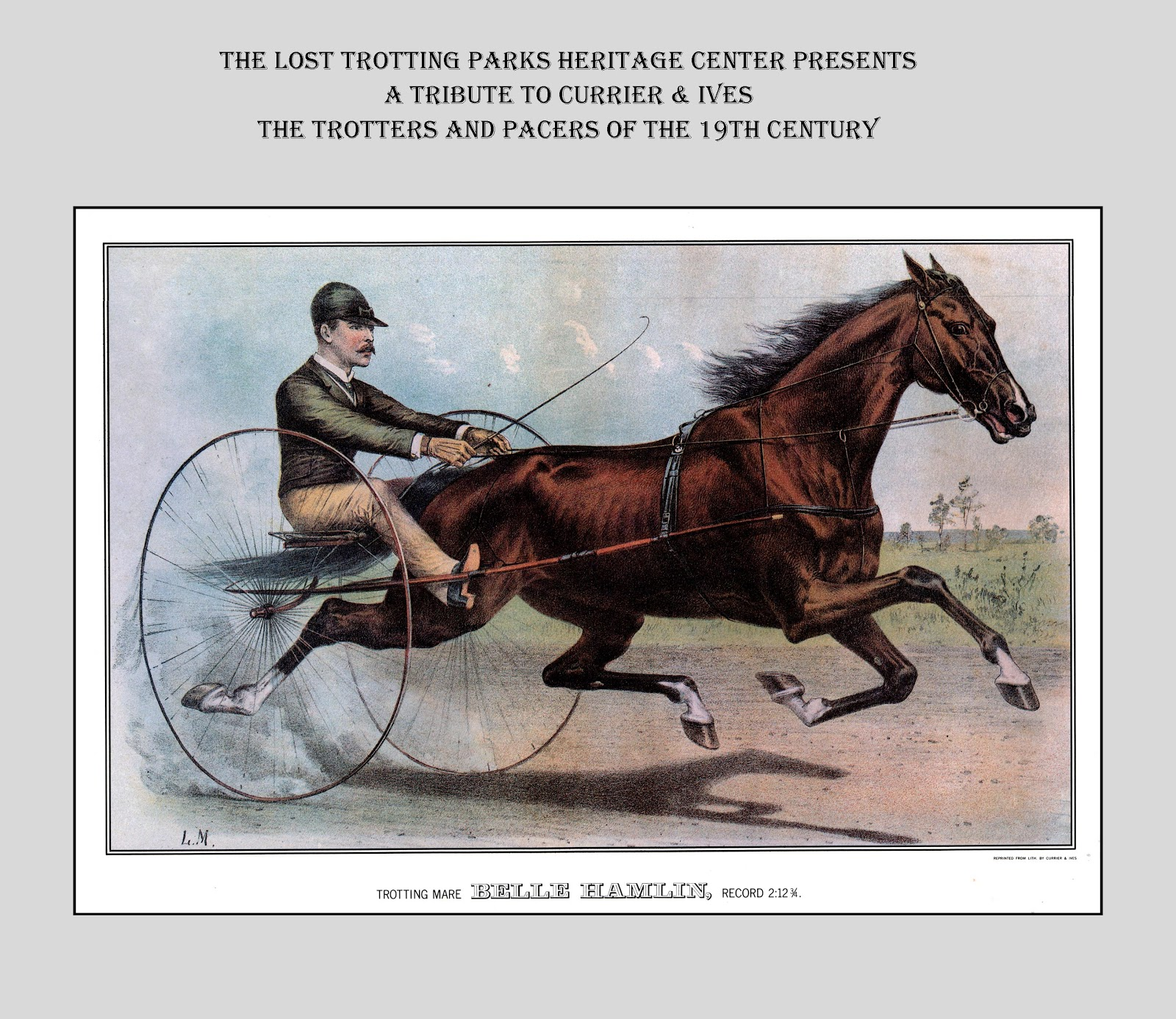 Harness Racing Currier Ives Wire Center Replacing Existing Outlet With An X10 Sr227 Questions Homeseer The Lost Trotting Parks Heritage Storyboard Archives Rh Losttrottingparks Blogspot Com And