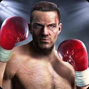KO Punch Unlimited (Money - Energy) MOD APK