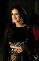Isha Rikhi Latest Stills HeyAndhra.com