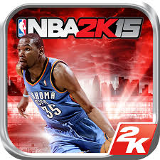 Download NBA 2k15 apk for Android [Free Version]
