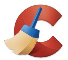CCleaner 5.17.559 Offline Installer 2016
