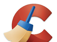 Download CCleaner 5.17.559 Latest Version 2017