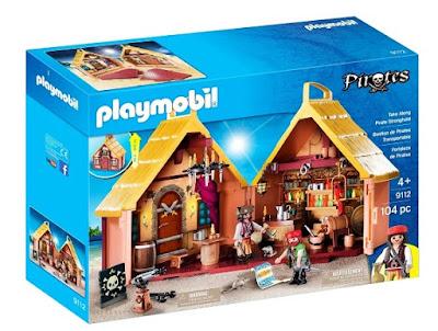 Ce jucării iei cu tine în vacanță pentru copilul tău