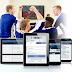 Cara Bermain Judi Bola Online Melalui Handphone Android