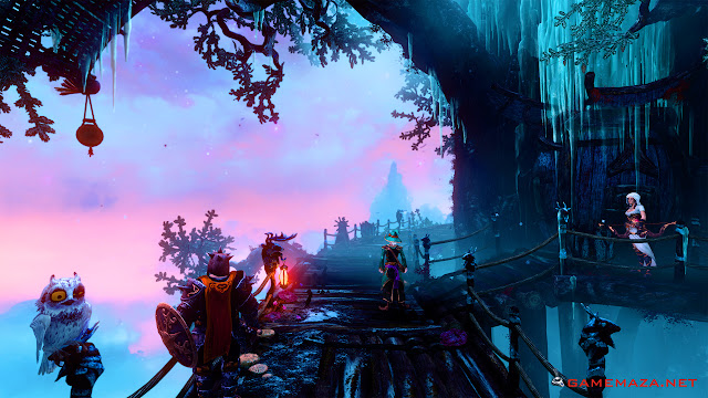 Trine-3-The-Artifacts-Of-Power-Free-Download