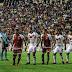 Vitória arranca empate em Imperatriz e avança na Copa do Brasil
