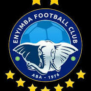 Transfer: Enyimba player transfer update