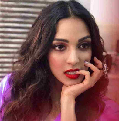 Kiara Advani gets special role in Kalank Movie