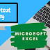 110 shortcut keys used in ms excel  | Microsoft excel shortcut keys