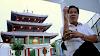 10 Preman Paling Disegani Di Indonesia Meski Sebagian Sudah Pensiun