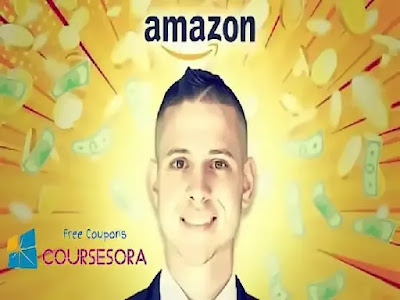Amazon FBA Mastery 2021 | FREE Top 50 Hottest Product List!