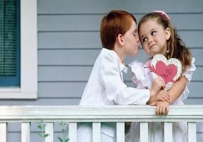 http://www.solveloveproblem.com/mohini-vashikaran-mantra-for-girlfriend-boyfriend/