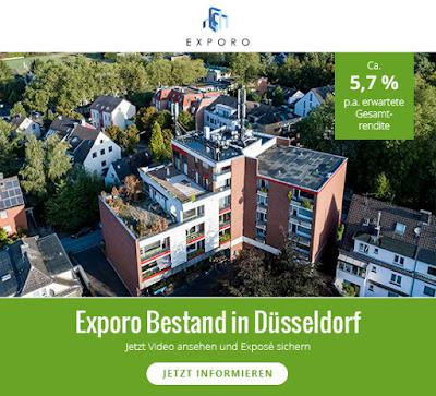 exporo%252C%2Bd%25C3%25BCsseldorf-unterbach.jpg