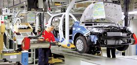 Hyundai Jobs 2021 Hyundai.com 3,600+ Hyundai Careers