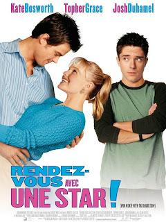Rendez-vous avec une star   (2003)
