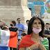 Euro 2020: Τρεις στις δέκα Ιταλίδες ψάχνονται για να απατήσουν