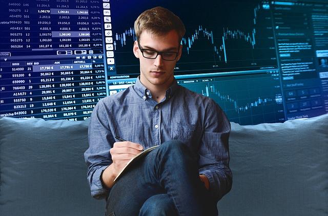 تحليل فني لبعض الأسهم المصرية بعد جلسة 02082018