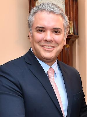 hoyennoticia.com, US 261 con 20 centavos es el nuevo salario mínimo de los colombianos
