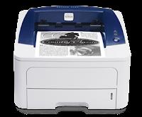 Xerox Phaser 3250 Printer