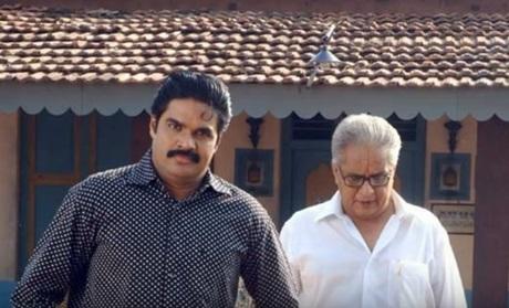 """Vaigai Express will be 10 times Better than """"Ellam Avan Seyal"""" – Actor RK Speech"""