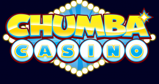 Chumba Casino Lawsuit